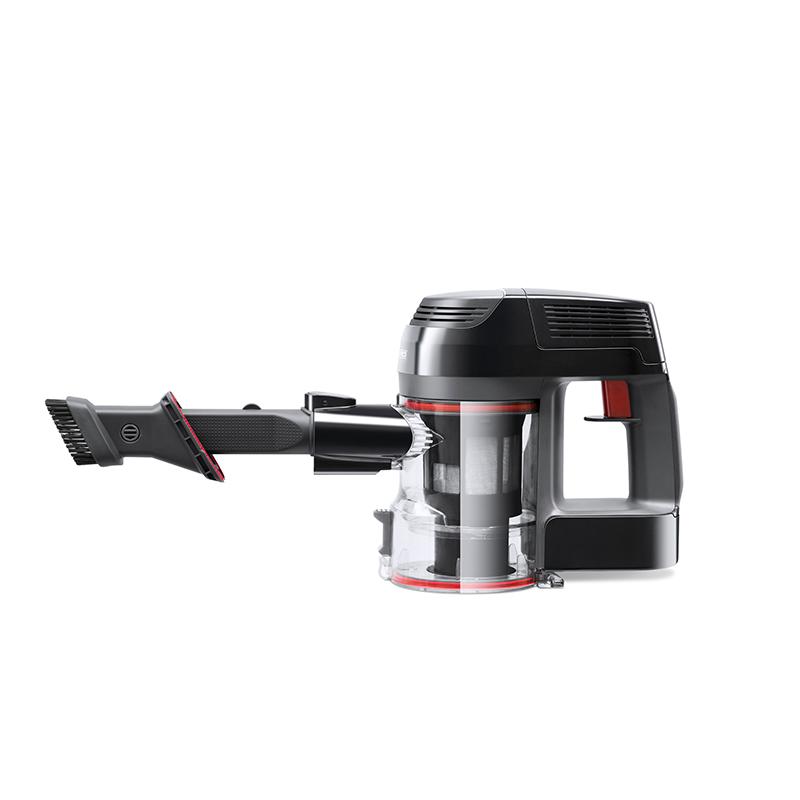 goods_image_1547868885ECOVACS-Robot-Vacuum-DEEBOT-PRO-930-5.jpg