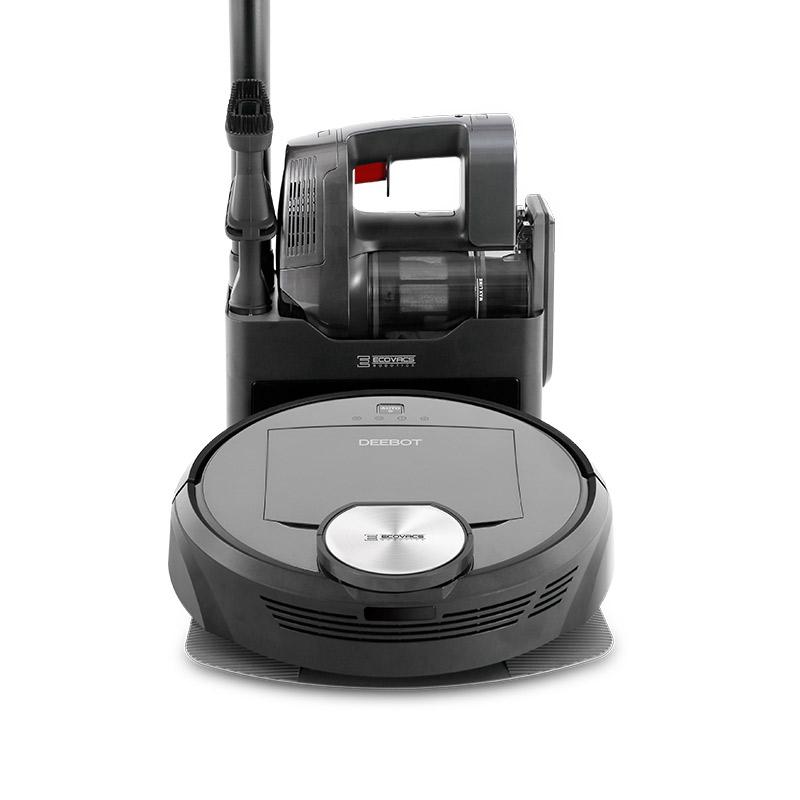 goods_model_1499232438ECOVACS-Robot-Vacuum-DEEBOT-R98.jpg