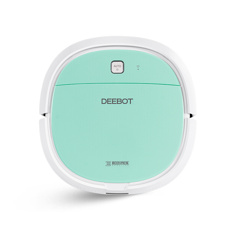 goods_model_1507884983ECOVACS-Robot-Vacuum-DEEBOT-mini2-1.jpg