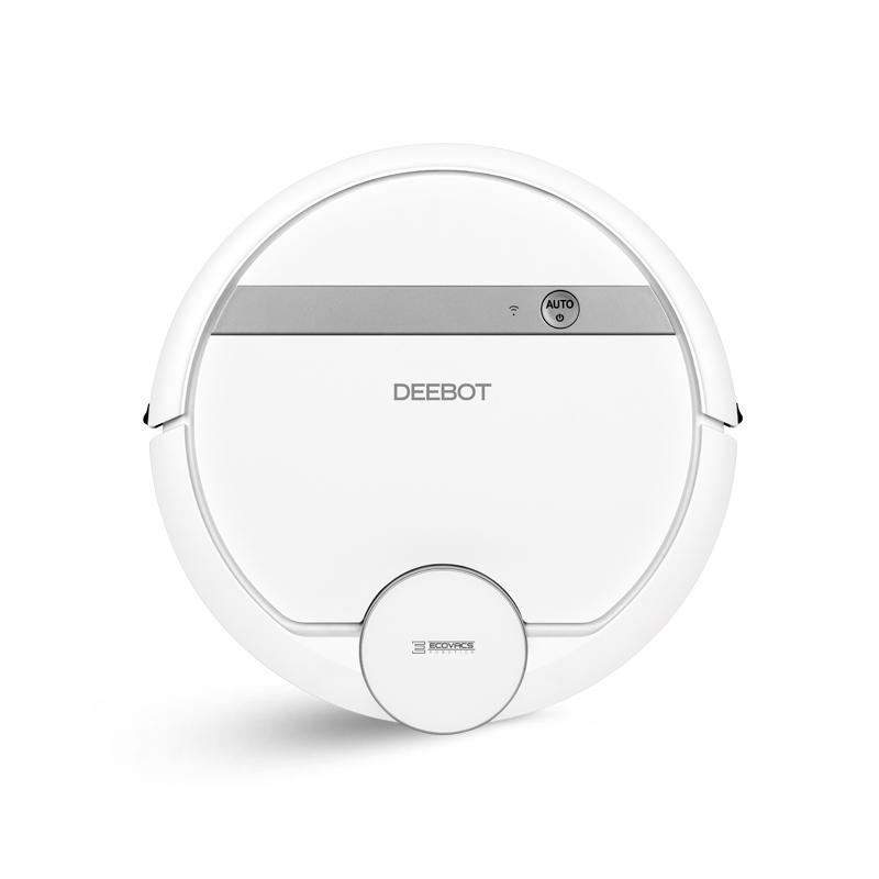 goods_model_1528168363ECOVACS-Robot-Vacuum-DEEBOT-900-1.jpg