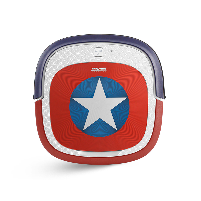 goods_model_1541754452ECOVACS-Robot-Vacuum-Cleaner-DEEBOT-MARVEL-EDITION-1.jpg