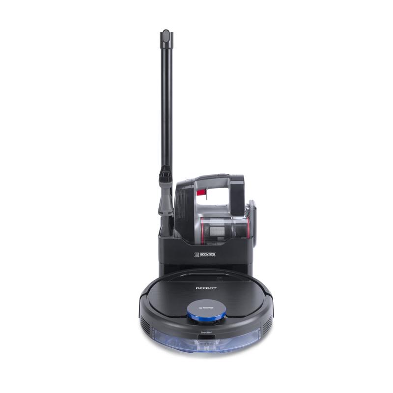 goods_model_1547868375ECOVACS-Robot-Vacuum-DEEBOT-PRO-930-1.jpg