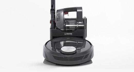 img_url_1497961827Robot-Vacuum-Cleaner-DEEBOT-R98-Nav.jpg