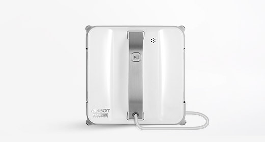 img_url_1497962287Robot-Vacuum-Cleaner-WINBOT-850-Nav.jpg