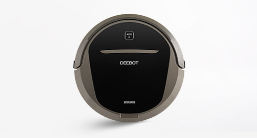 img_url_1499334648Robot-Vacuum-Cleaner-DEEBOT-M81-Nav.jpg
