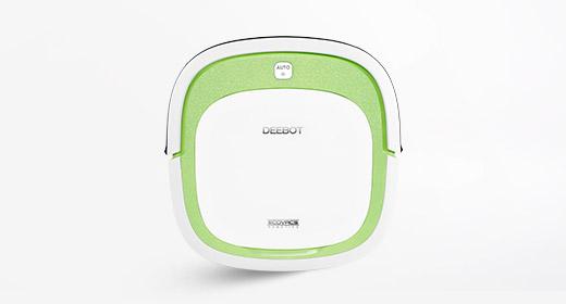 img_url_1499334688Robot-Vacuum-Cleaner-DEEBOT-slim-Nav.jpg