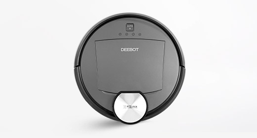 img_url_1499334782Robot-Vacuum-Cleaner-DEEBOT-R95-Nav.jpg