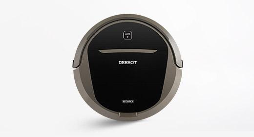 img_url_1499336274Robot-Vacuum-Cleaner-DEEBOT-M81-Nav.jpg