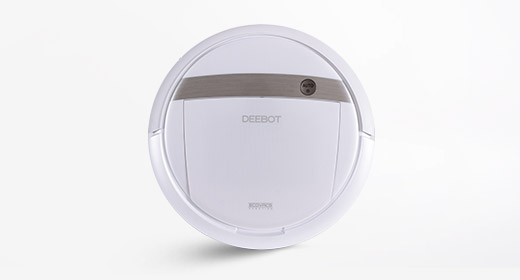 img_url_1499337185Robot-Vacuum-Cleaner-DEEBOT-M88-Nav.jpg