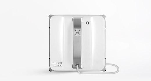 img_url_1499344530Robot-Vacuum-Cleaner-WINBOT-850-Nav.jpg