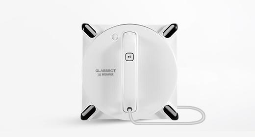 img_url_1499411684Robot-Vacuum-Cleaner-GLASSBOT-950-Nav.jpg