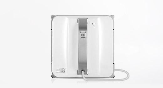 img_url_1499411695Robot-Vacuum-Cleaner-GLASSBOT-850-Nav.jpg