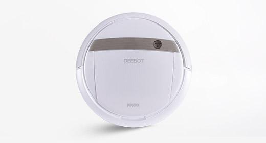 img_url_1499772827Robot-Vacuum-Cleaner-DEEBOT-M88-Nav.jpg