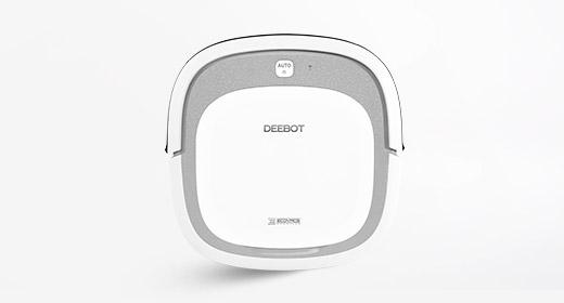 img_url_1501136638Robot-Vacuum-Cleaner-DEEBOT-slim2-Nav.jpg