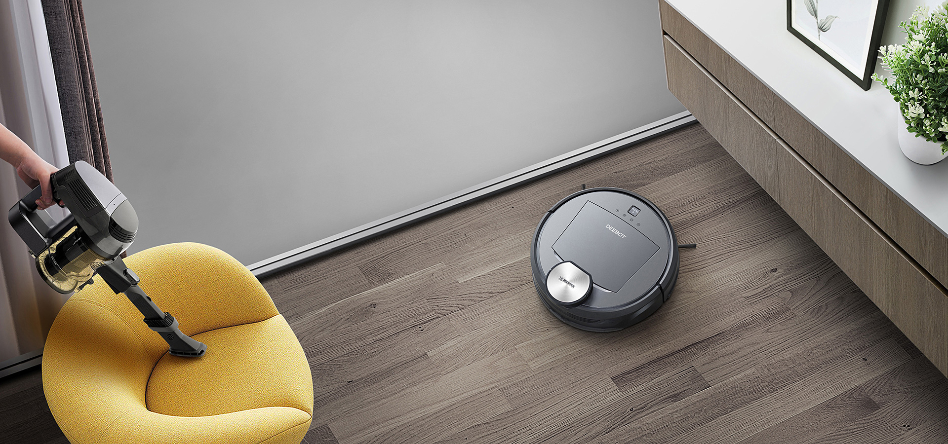 img_url_1502163609ECOVACS_Cleaning Robots_R98.jpg