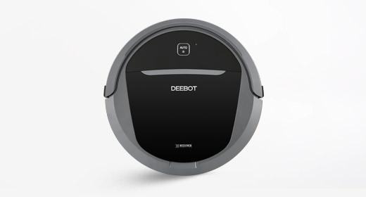 img_url_1504600861Robot-Vacuum-Cleaner-DEEBOT-M81Pro-Nav.jpg