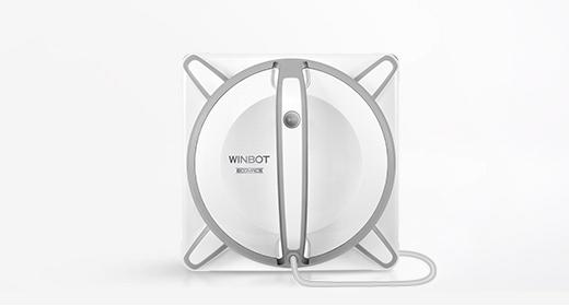img_url_1505983116Robot-Vacuum-Cleaner-WINBOT-930-Nav.jpg