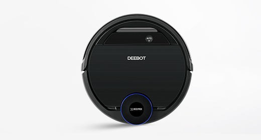 img_url_1512459597Robot-Vacuum-Cleaner-WINBOT-OZMO930-Nav.jpg