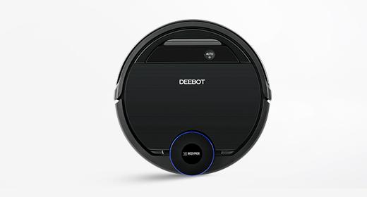 img_url_1513304165Robot-Vacuum-Cleaner-WINBOT-OZMO930-Nav.jpg