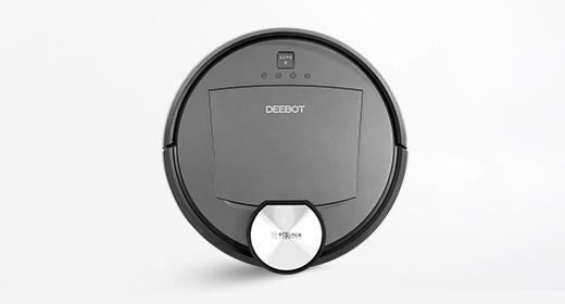 img_url_1515562380Robot-Vacuum-Cleaner-DEEBOT-R95-Nav.jpg
