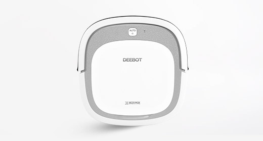 img_url_1523583920Robot-Vacuum-Cleaner-DEEBOT-slim2-Nav.jpg