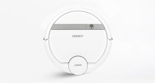 img_url_1525091723Robot-Vacuum-Cleaner-DEEBOT-900-Nav.jpg