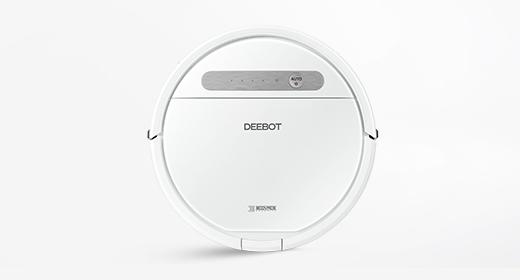img_url_1525092887Robot-Vacuum-Cleaner-DEEBOT-OZMO610-Nav.jpg