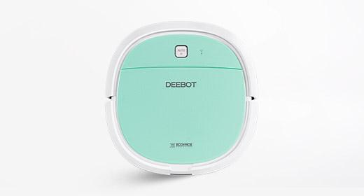 img_url_1528683529Robot-Vacuum-Cleaner-DEEBOT-Mini2-Nav.jpg