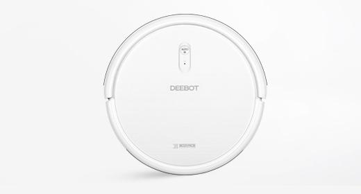 img_url_1536557868Robot-Vacuum-Cleaner-DEEBOT-N79T-Nav.jpg