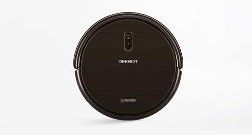 img_url_1538402149Robot-Vacuum-Cleaner-DEEBOT-N79S-Nav.jpg