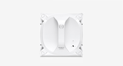 img_url_1540969945Robot-Vacuum-Cleaner-WINBOT-X-Nav.jpg