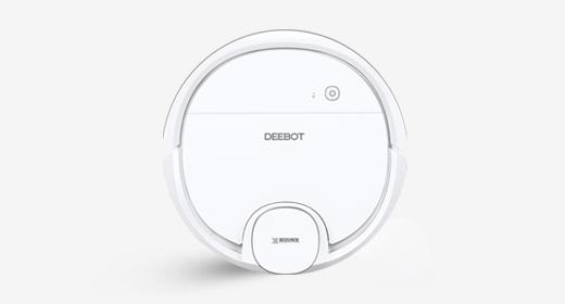 img_url_1541140955Robot-Vacuum-Cleaner-DEEBOT-OZMO900-Nav.jpg