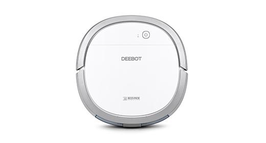 img_url_1541143049Robot-Vacuum-Cleaner-DEEBOT-OZMO-Slim11-Nav.jpg