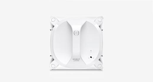 img_url_1541557542Robot-Vacuum-Cleaner-WINBOT-X-Nav.jpg