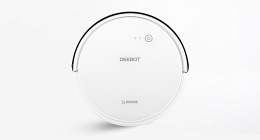 img_url_1541583942Robot-Vacuum-Cleaner-DEEBOT-600-Nav副本.jpg