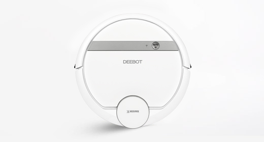 img_url_1542093279Robot-Vacuum-Cleaner-DEEBOT-900-Nav.jpg