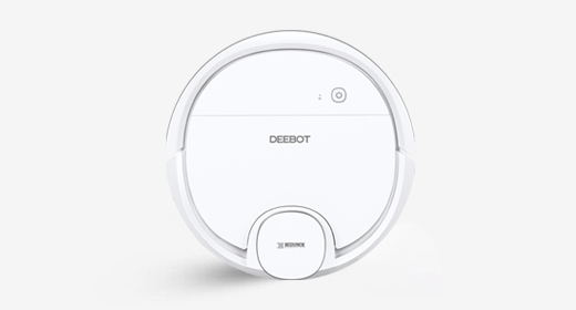 img_url_1542099116Robot-Vacuum-Cleaner-DEEBOT-OZMO900-Nav.jpg