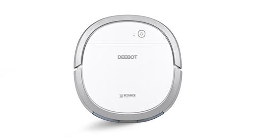 img_url_1547455347Robot-Vacuum-Cleaner-DEEBOT-OZMO-Slim11-Nav副本.jpg