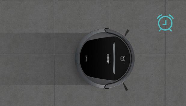 selling_point_1498031870Robot-Vacuum-Cleaner-DEEBOT-81-Pro-(US-Black)-11.jpg