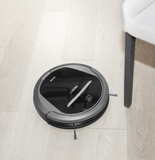 selling_point_1498031913Robot-Vacuum-Cleaner-DEEBOT-81-Pro-(US-Black)-14.jpg