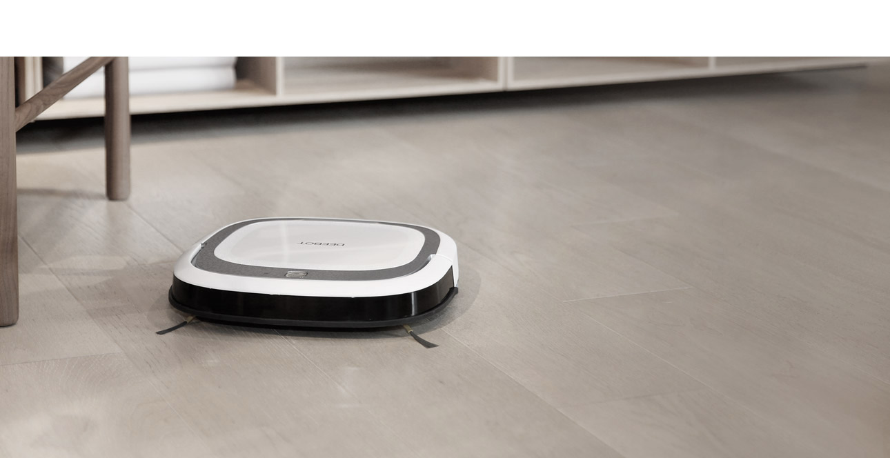 selling_point_1498040386Robot-Vacuum-Cleaner-DEEBOT-SLIM2-Advantage-2.jpg