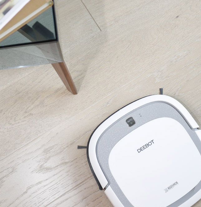 selling_point_1498091604Robot-Vacuum-Cleaner-DEEBOT-SLIM2-Advantage-11.jpg