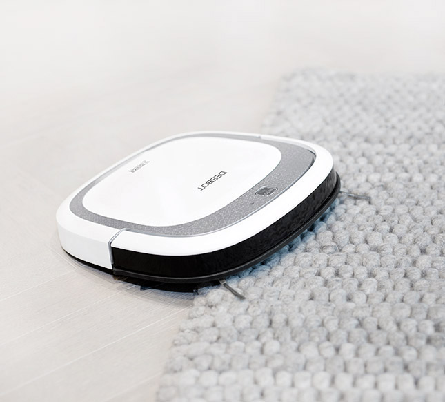 selling_point_1498122731Robot-Vacuum-Cleaner-DEEBOT-SLIM2-Advantage-5.jpg