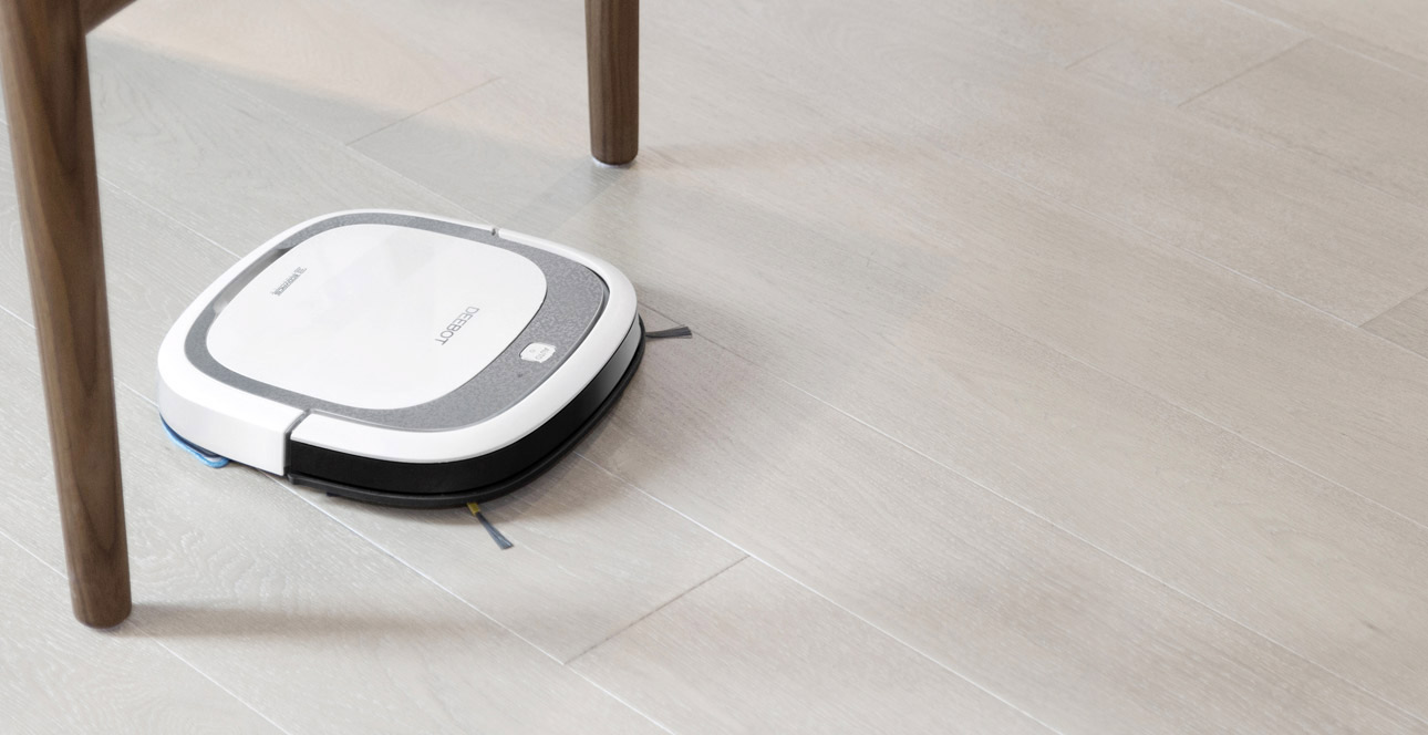 selling_point_1498123231Robot-Vacuum-Cleaner-DEEBOT-SLIM2-Advantage-6.jpg