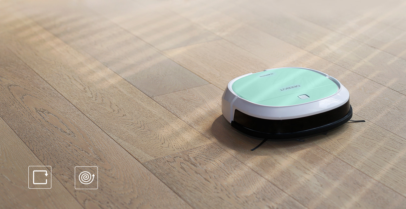 selling_point_1498131806Robot-Vacuum-Cleaner-DEEBOT-MINI2-Advantage-6...jpg