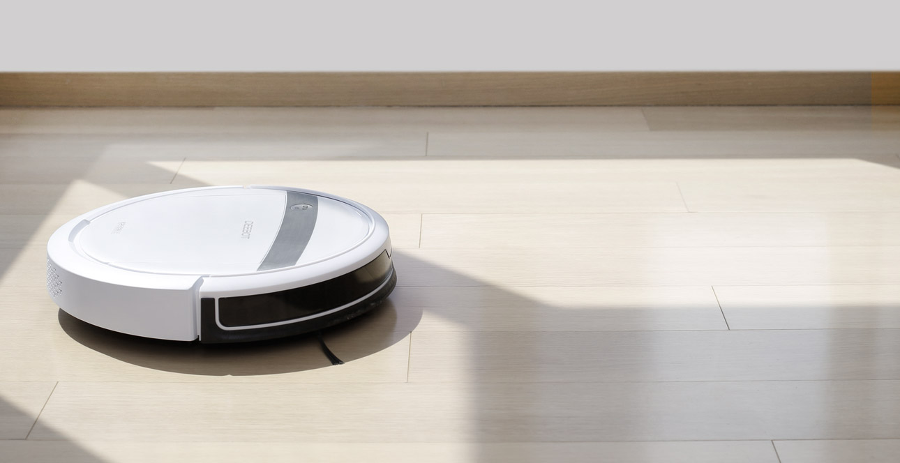 selling_point_1498475712Robot-Vacuum-Cleaner-DEEBOT-M88-Advantage-2.jpg