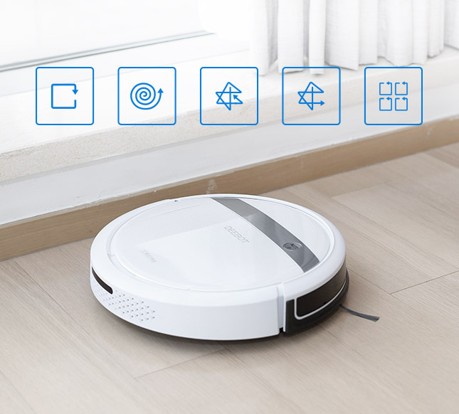 selling_point_1498476542Robot-Vacuum-Cleaner-DEEBOT-M88-Advantage-8.jpg