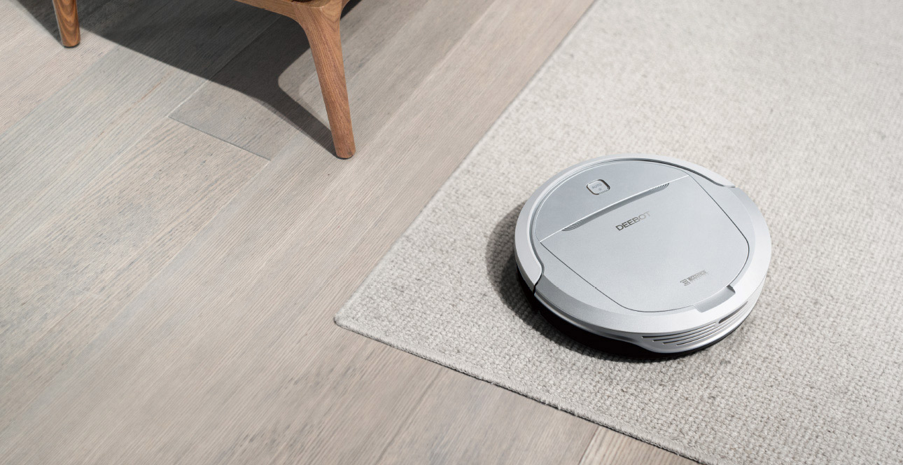 selling_point_1498480439Robot-Vacuum-Cleaner-DEEBOT-81-Pro-(Europ-Silver)-1.jpg