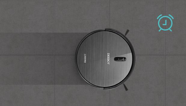 selling_point_1498481673Robot-Vacuum-Cleaner-DEEBOT-N79(amzon)-Advantage-7.jpg