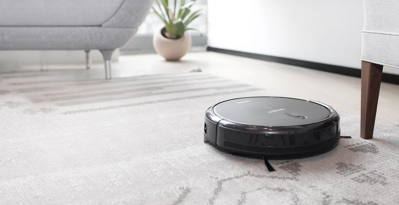 selling_point_1498482070Robot-Vacuum-Cleaner-DEEBOT-N79(amzon)-Advantage-12.jpg